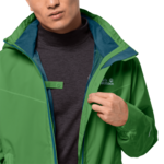 1112671-4105-5-atlas-tour-jkt-m-basil-green.png