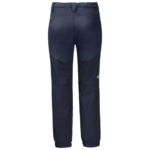 1604192-1911-9-2-rascal-winter-pants-kids-midnight-blue.png