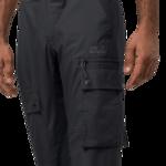 Phantom Mosquito Proof Lakeside Pants