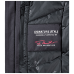 1113541-6230-9-2-snow-summit-jacket-women-ebony.png