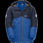1605254-1202-9-1-boys-iceland-3in1-jacket-coastal-blue.png