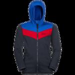 1608661-1010-9-1-three-oaks-jacket-kids-night-blue.png