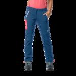 1506131-1130-1-overland-zip-away-women-indigo-blue.png
