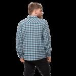1403341-7630-2-river-town-shirt-men-night-blue-checks.png
