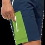 1506151-1024-5-overland-shorts-m-dark-indigo.png