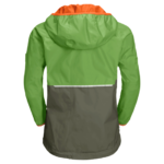 1604815-4301-9-a040-rainy-days-kids-green-jade.png