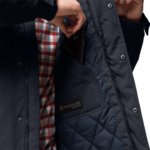 1113331-1010-5-glacier-jacket-men-night-blue.png