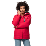 1113581-2122-1-north-tech-parka-women-clear-red.png