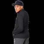 1708371-6000-2-savo-jacket-m-black.png