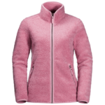 1708731-2120-9-1-high-cloud-jacket-women-dusty-pink.png