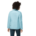 1205941-1231-2-jwp-down-women-frosted-blue.png