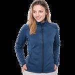 1708521-1024-1-horizon-jacket-w-dark-indigo.png