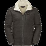 Brownstone Fleece Jacket Men
