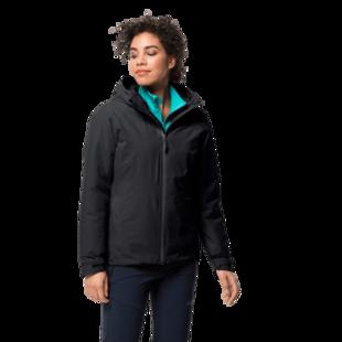 Argon Storm Jacket W