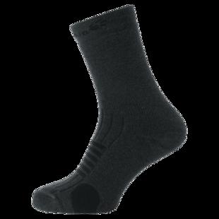Recovery Tech Sock
