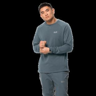 Jwp Sweater M