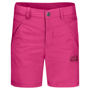 Sun Shorts K