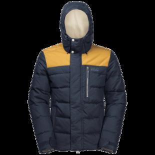 Lakota Jacket
