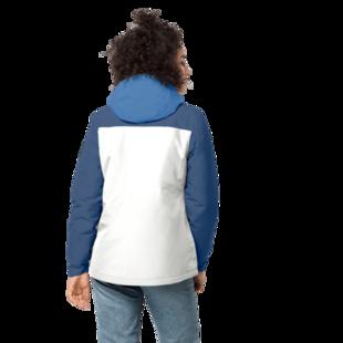 365 Flash Jacket W