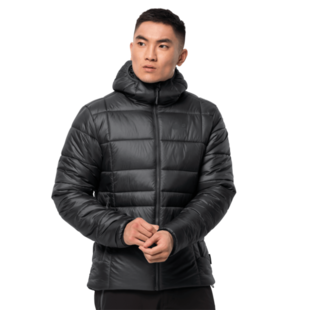 Argon Thermic Jacket M