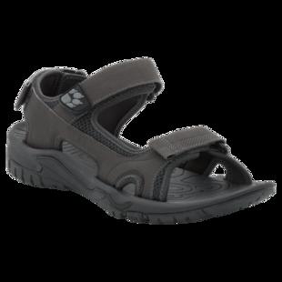 Lakewood Cruise Sandal M