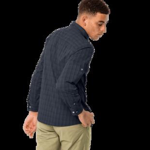 Rays Flex Shirt M