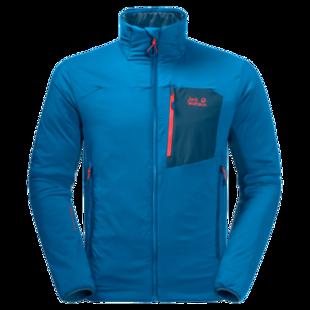 Atmos Jacket M