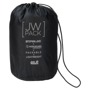 Jwp Thermic One Jacket M