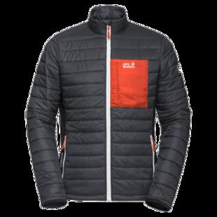 Routeburn Jacket M