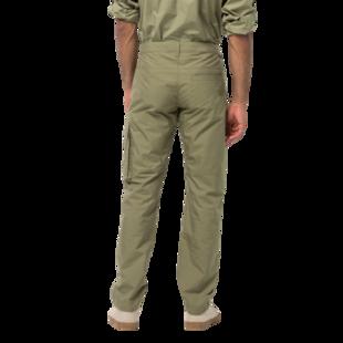 Lakeside Pants M