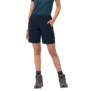 Hilltop Trail Shorts W