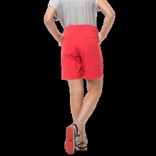Desert Shorts W