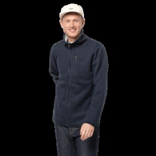Robson Fjord Jacket