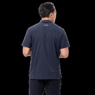 Jwp Shirt M