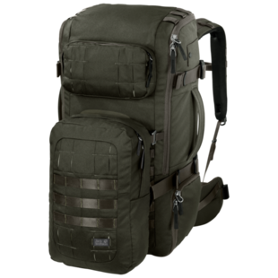 Trt 65 Pack