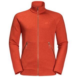 Bilbao Jacket M