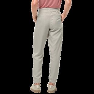 Mojave Pants W