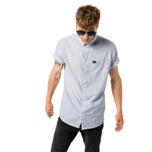 Nata River Shirt M