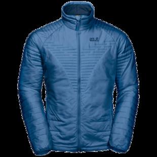 Ultimate Argon Jacket M