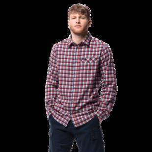 River Town Shirt M