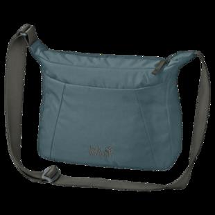Valparaiso Bag