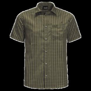El Dorado Shirt Men