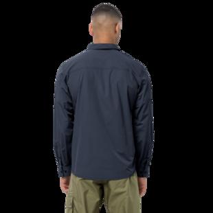 Lakeside Roll-Up Shirt M