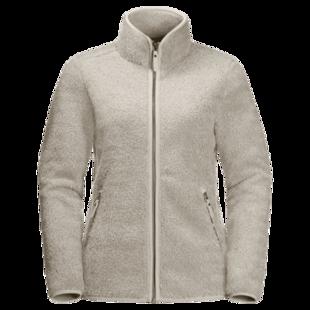 High Cloud Jacket W