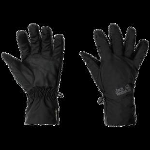 Texapore Basic Glove
