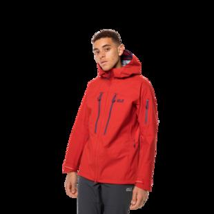 Exolight Pro Jacket M
