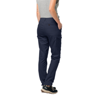 Lakeside Pants W