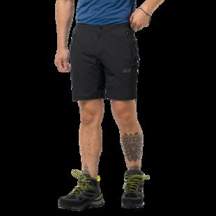 Trail Shorts M