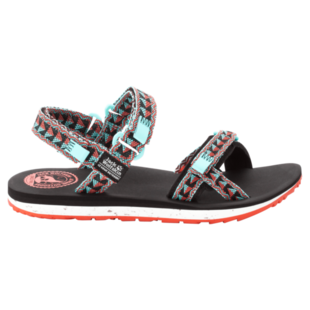 Outfresh Sandal W