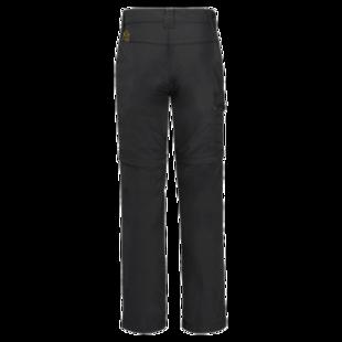 Safari Zip Off Pants K